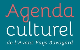 Agenda culturel de l'avant-pays savoyard - Loisirs