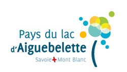 Office du tourisme Pays du Lac d'Aiguebelette & Val Guiers