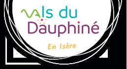 Tourisme Vals du Dauphiné